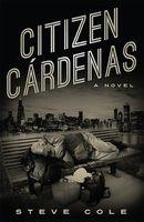 Citizen Cardenas