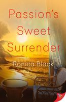 Passion's Sweet Surrender