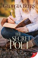 The Secret Poet