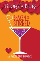Shaken or Stirred