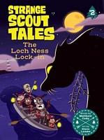 The Loch Ness Lock-In