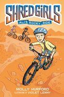 Ali's Rocky Ride