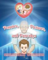 Pennies, Pictures, and Pancakes