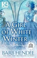 A Girl of White Winter