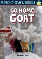 Go Home, Goat