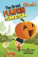 The Great Pumpkin Smash