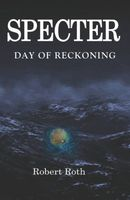 Specter - Day of Reckoning