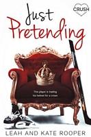 Just Pretending