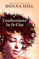 Confessions in B Flat
