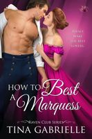 How to Best a Marquess