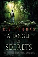 A Tangle of Secrets