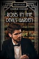 Roses in the Devil's Garden