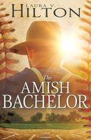 Amish Bachelor