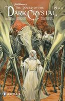 Jim Henson's The Power of the Dark Crystal #9