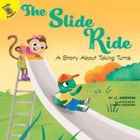 The Slide Ride