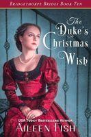 The Duke's Christmas Wish