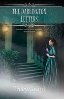 The Darlington Letters