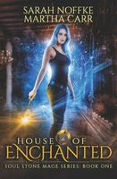 House of Enchanted