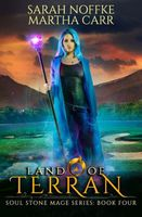 Land Of Terran