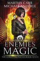 Enemies of Magic