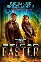 Reload Faster