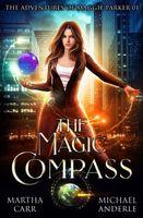 The Magic Compass