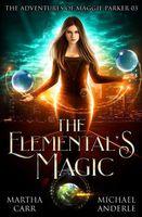 The Elemental's Magic