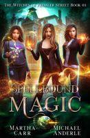Spellbound Magic