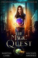 The Magic Quest