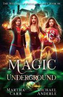 Magic Underground