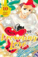 Drowning Love, Volume 10