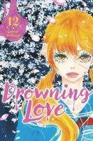 Drowning Love 12