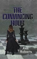 The Convincing Hour