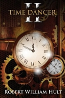 Time Dancer II