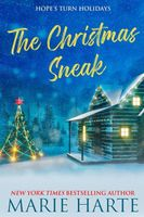 The Christmas Sneak