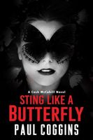 Sting Like A Butterfly