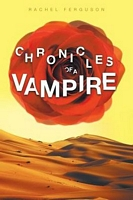 Chronicles of a Vampire