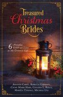 Treasured Christmas Brides