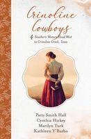 Crinoline Cowboys