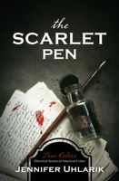 The Scarlet Pen