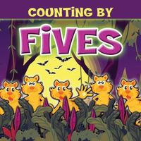 Counting by Fives