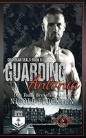 Guarding Antonia