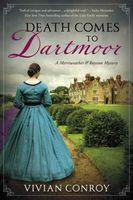 Death Comes to Dartmoor