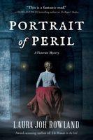 Portrait of Peril