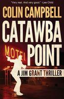 Catawba Point