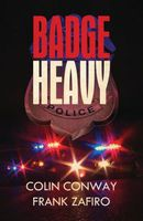 Badge Heavy