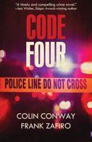 Code Four