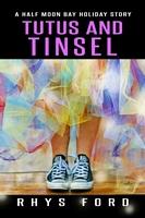 Tutus and Tinsel