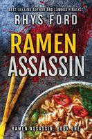 Ramen Assassin