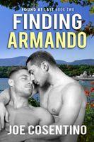 Finding Armando